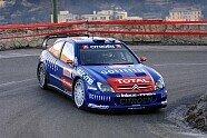 Rallye Monte-Carlo - WRC 2006, Rallye Monte Carlo, Monte Carlo, Bild: Sutton