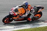Sepang Tests ab dem 13. Februar - MotoGP 2006, Verschiedenes, Bild: Repsol