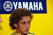 Sepang Tests ab dem 13. Februar - MotoGP 2006, Verschiedenes, Bild: Yamaha