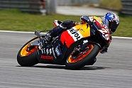Sepang Tests ab dem 13. Februar - MotoGP 2006, Verschiedenes, Bild: Sutton
