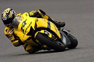 Barcelona-Testfahrten ab dem 03.03.2006 - MotoGP 2006, Verschiedenes, Bild: Sutton