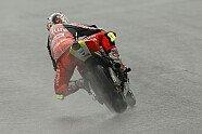Jerez-Testfahrten ab dem 10.03.2006 - MotoGP 2006, Testfahrten, Bild: Fortuna