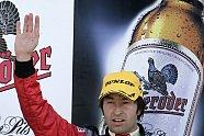 Heinz-Harald Frentzens Motorsport-Karriere - Formel 1 2005, Verschiedenes, Bild: DTM