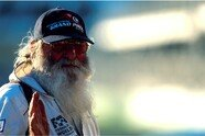 Land & Leute - Formel 1 2001, Australien GP, Melbourne, Bild: Sutton