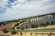 Land & Leute - Formel 1 2004, Australien GP, Melbourne, Bild: Sutton