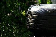 Vorschau - Formel 1 2006, Australien GP, Melbourne, Bild: Sutton