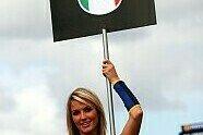 Australien GP - Girls - Formel 1 2006, Verschiedenes, Bild: Sutton