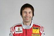 Fahrerportraits - DTM 2006, Hockenheim, Hockenheim, Bild: DTM