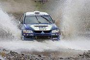 Rallye Argentinien - WRC 2006, Rallye Argentinien, Villa Carlos Paz - Cordoba, Bild: OMV