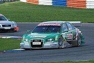 Sonntag - DTM 2006, EuroSpeedway, Klettwitz, Bild: Sutton