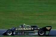 Der Name Lotus in der Formel 1 - Formel 1 2006, Verschiedenes, Bild: Sutton