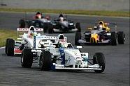 Läufe 7 & 8 in Oschersleben - Formel BMW 2006, Bild: BMW