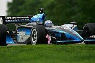 Scott Dixons 50 IndyCar-Siege: Die besten Bilder aus dem Archiv - IndyCar 2006, Verschiedenes, Bild: Sutton