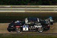 Rennen 2006 - 24 h Nürburgring 2006, Bild: Sutton