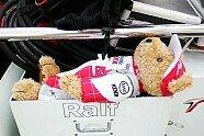 Historie: Die besten Bilder des Frankreich GPs - Formel 1 2006, Verschiedenes, Bild: Sutton
