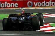 Freitag - Formel 1 2006, Frankreich GP, Magny-Cours, Bild: Sutton