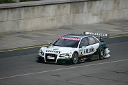 Sonntag - DTM 2006, Norisring, Nürnberg, Bild: Audi