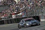 Sonntag - DTM 2006, Norisring, Nürnberg, Bild: Mercedes