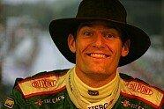 Mark Webbers schönste Momente - Formel 1 2004, Verschiedenes, Bild: Sutton
