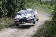 Rallye Deutschland - WRC 2006, Rallye Deutschland, Saarland, Bild: OMV