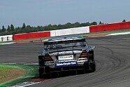Sonntag - DTM 2006, Nürburgring, Nürburg, Bild: Sutton
