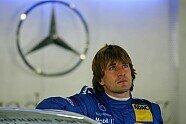 Markus Winkelhock in der DTM - DTM 2004, Verschiedenes, Bild: Sutton