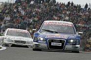 Highlights aus 13 Jahren Zandvoort - DTM 2006, Bild: DTM