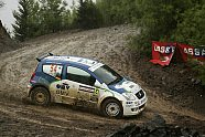 Rallye Türkei - WRC 2006, Rallye Türkei, Marmaris, Bild: OMV