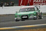 Sonntag - DTM 2006, Le Mans, Le Mans, Bild: AUDI