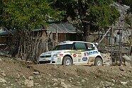 Rallye Türkei - WRC 2006, Rallye Türkei, Marmaris, Bild: Sutton