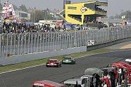 Sonntag - DTM 2006, Le Mans, Le Mans, Bild: DTM
