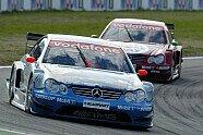 Markus Winkelhock in der DTM - DTM 2004, Verschiedenes, Bild: DTM