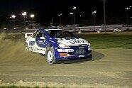 - 2006, , Bild: Sutton