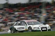 Heinz-Harald Frentzens Motorsport-Karriere - Formel 1 2006, Verschiedenes, Bild: DTM