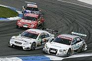 Sonntag - DTM 2006, Hockenheim, Hockenheim, Bild: DTM