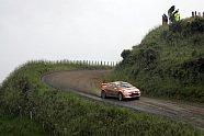 Rallye Neuseeland - WRC 2006, Rallye Neuseeland, Auckland, Bild: OMV