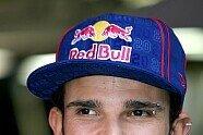 Formel-1-Kappen im Wandel der Zeit - Formel 1 2006, Verschiedenes, Bild: Sutton