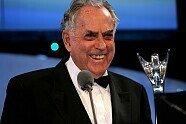 Sir Jack Brabham - Bilder einer Legende - Formel 1 2006, Verschiedenes, Bild: Autosport