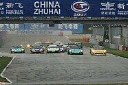 Zhuhai - GT World Challenge 2007, China, Zhuhai, Bild: Sutton