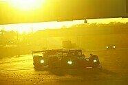 1. Lauf in Sebring - IMSA 2007, 12 Stunden von Sebring, Sebring, Bild: Sutton