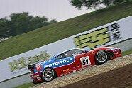 Zhuhai - GT World Challenge 2007, China, Zhuhai, Bild: FIA GT