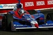 Florida - IndyCar 2007, Honda Grand Prix of St. Petersburg, St. Petersburg, Bild: Sutton
