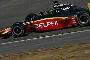Montegi - IndyCar 2007, Indy Japan 300, Motegi, Bild: Sutton