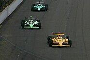 Indy 500 - IndyCar 2007, 91st Indianapolis 500, Indianapolis, Indiana, Bild: Sutton