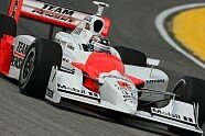 Milwaukee - IndyCar 2007, ABC Supply/AJ Foyt indy 225, West Allis, Bild: Sutton