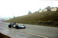 Jackie Stewart - 75 Jahre, 75 Bilder - Formel 1 1971, Verschiedenes, Bild: Phipps/Sutton