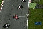 Läufe 3 & 4 - Formel 3 EM 2007, Brands Hatch, Brands Hatch, Bild: F3 EuroSerie