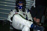 Rennen 2007 - 24 h Nürburgring 2007, Bild: Sutton