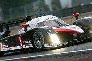 Qualifying - 24 h Le Mans 2007, Bild: Sutton