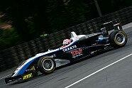 Läufe 5 & 6 - Formel 3 EM 2007, Norisring, Nürnberg, Bild: F3 Euro Series
